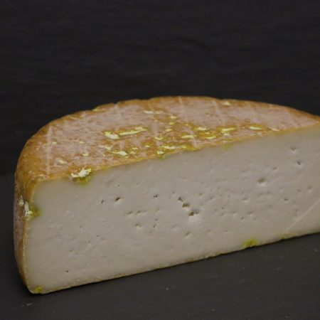 English Pecorino