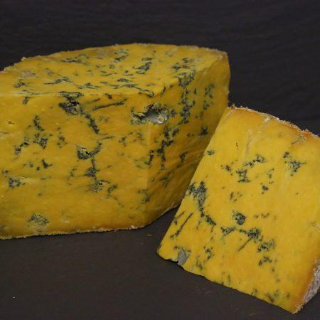 Shropshire Blue
