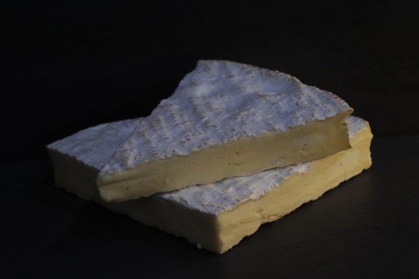 Brie De Mieux