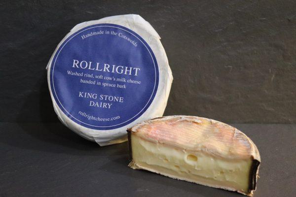 Rollright